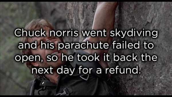 chuck-norris-jokes (16)