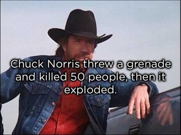 chuck-norris-jokes (18)
