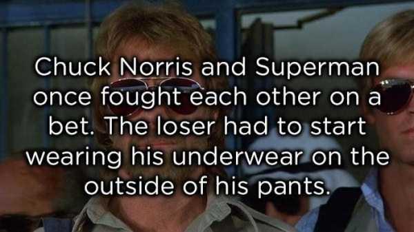 chuck-norris-jokes (3)
