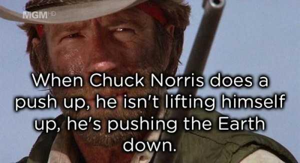 chuck-norris-jokes (4)