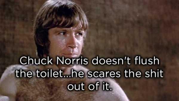 chuck-norris-jokes (5)