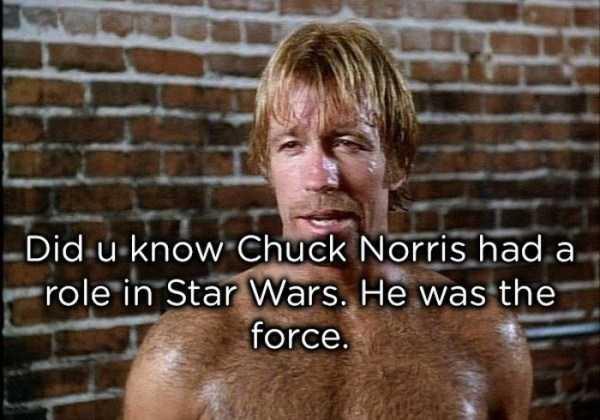chuck-norris-jokes (8)