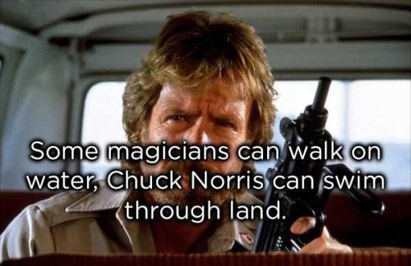 chuck-norris-jokes (9)