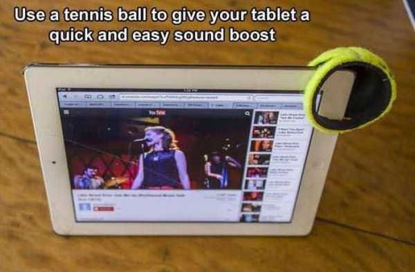 cool-life-hacks (3)