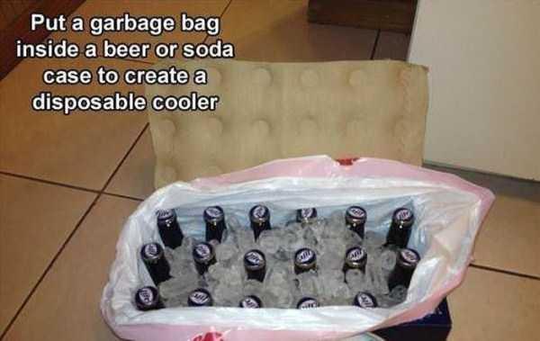 cool-life-hacks (8)