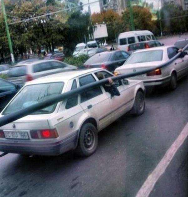 crazy-russia-pics (1)