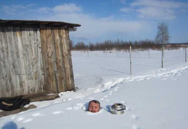 crazy-russia-pics (13)