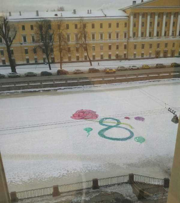 crazy-russia-pics (20)