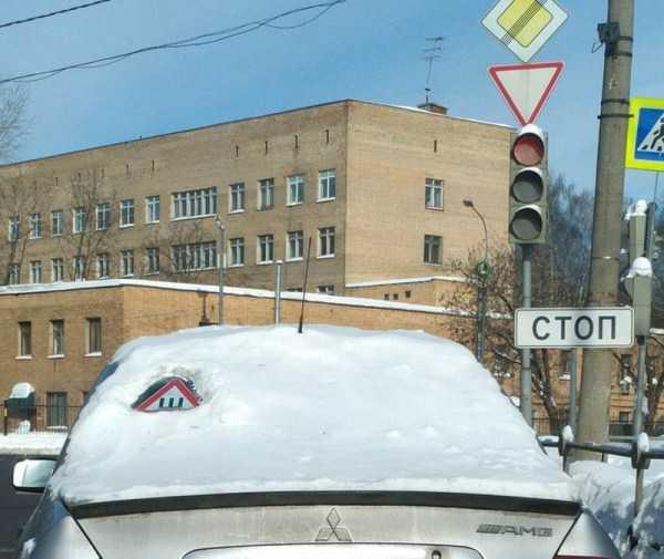 crazy-russia-pics (26)