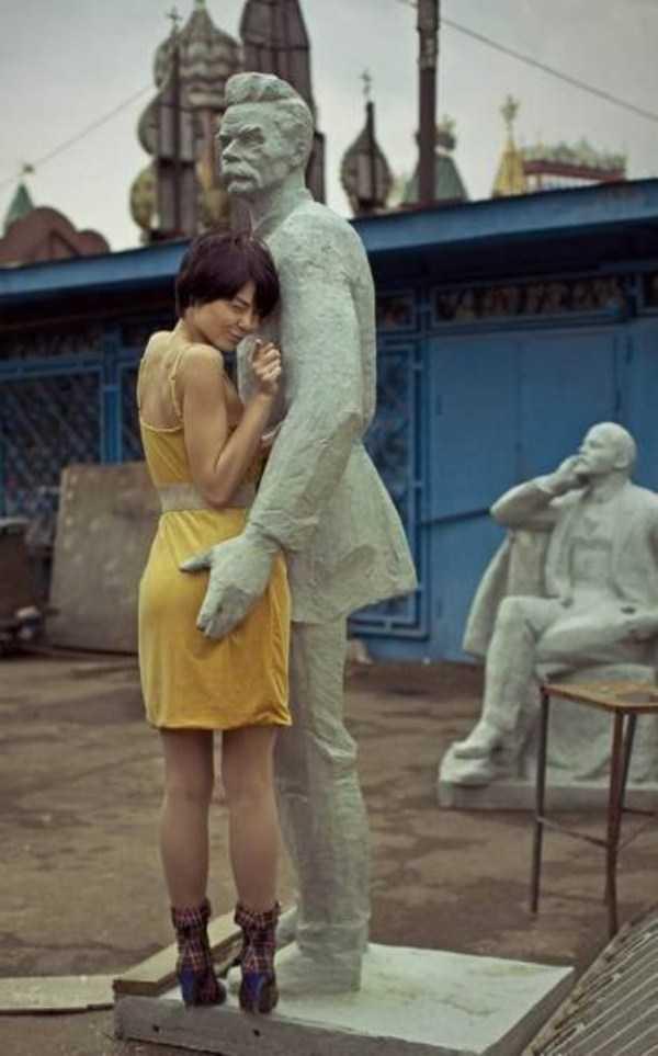 crazy-russia-pics (39)
