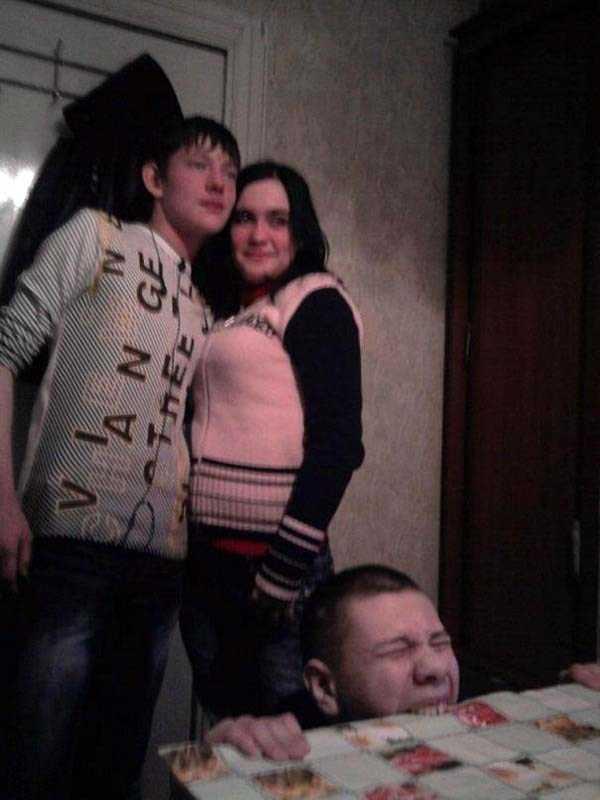 crazy-russians (12)
