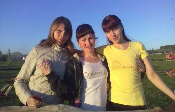 crazy-russians (15)