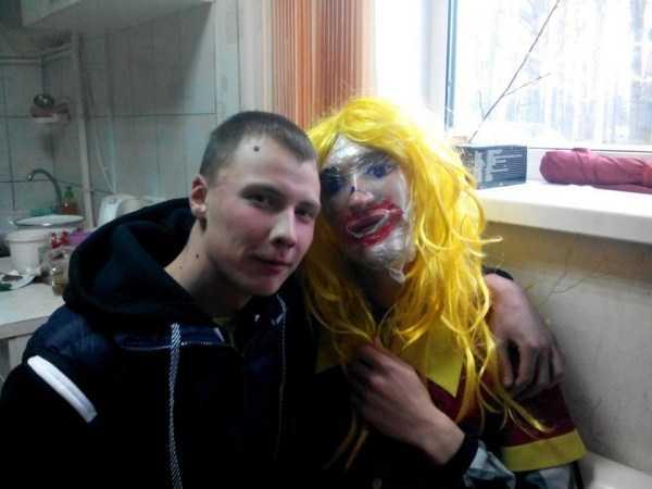 crazy-russians (16)