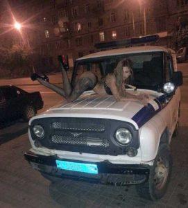 crazy-russians (2)