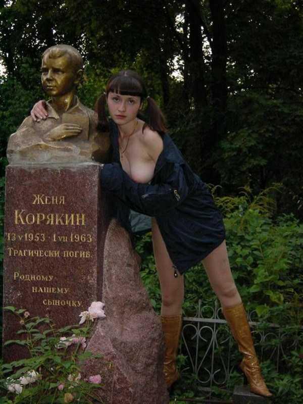 crazy-russians (29)