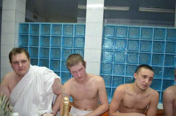 crazy-russians (43)