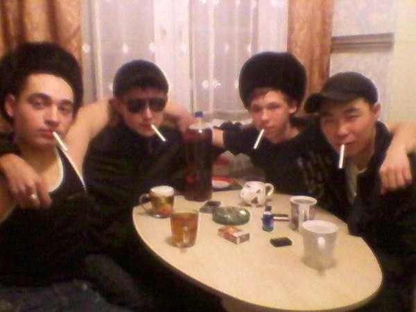 crazy-russians (44)