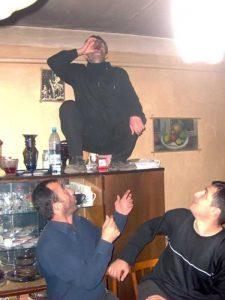 crazy-russians (48)