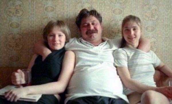crazy-russians (49)