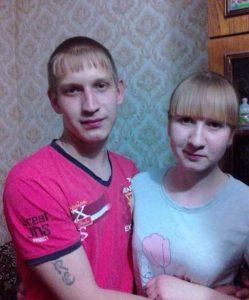 crazy-russians (53)