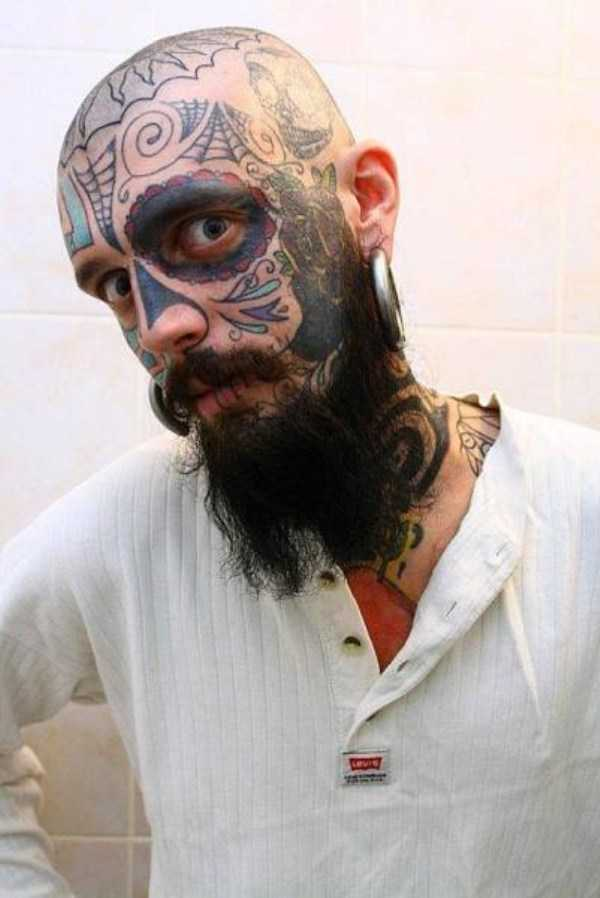 creepy-tattoos-body-mods (23)