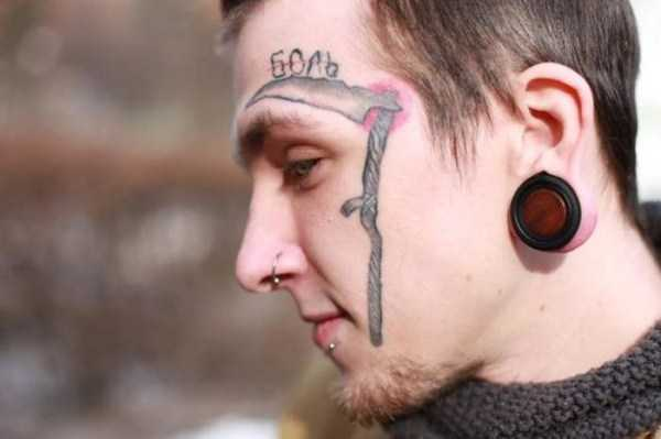 creepy-tattoos-body-mods (27)