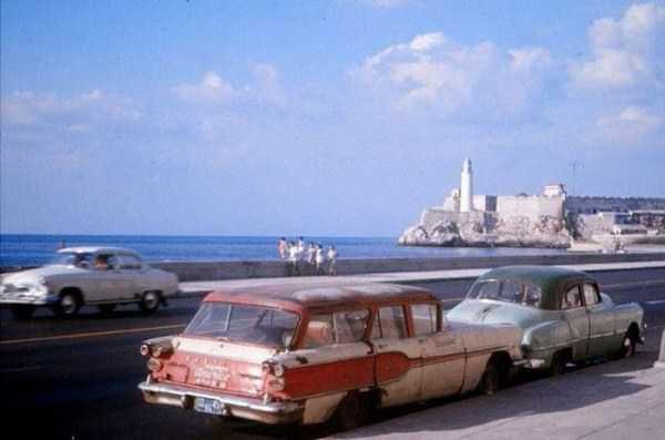 cuba-1970s (1)