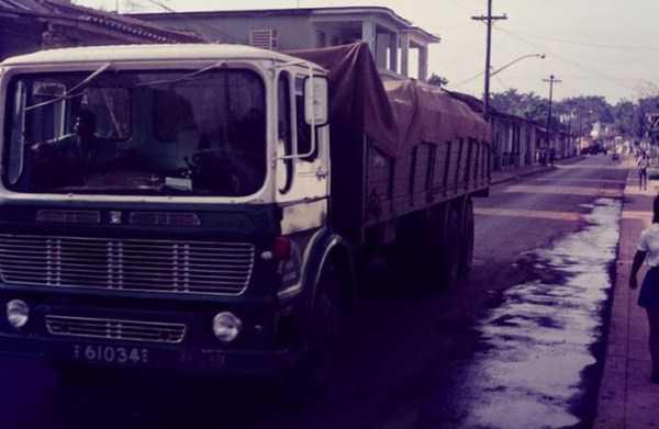 cuba-1970s (11)
