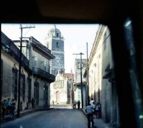 cuba-1970s (14)