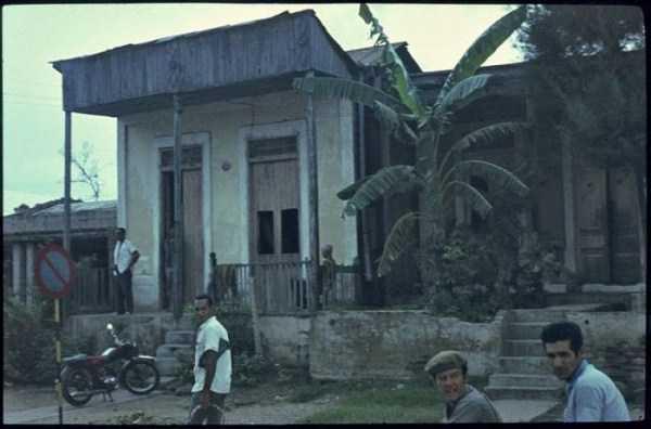 cuba-1970s (15)