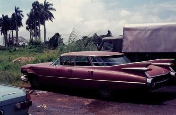 cuba-1970s (16)