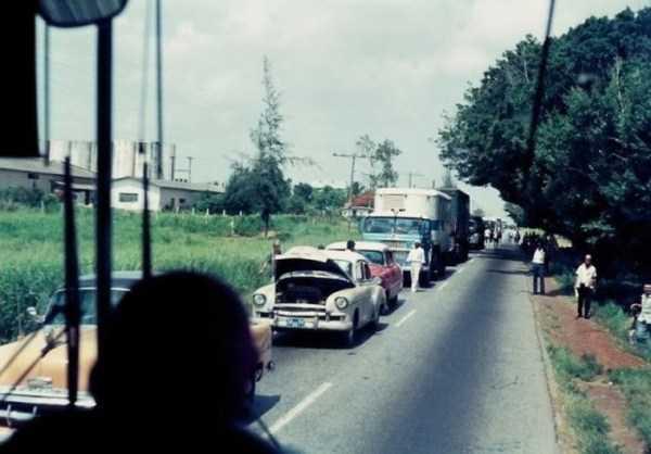 cuba-1970s (17)