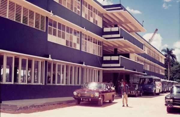 cuba-1970s (19)