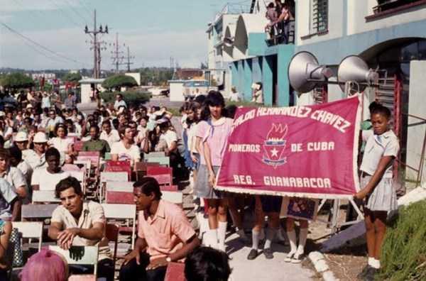 cuba-1970s (20)