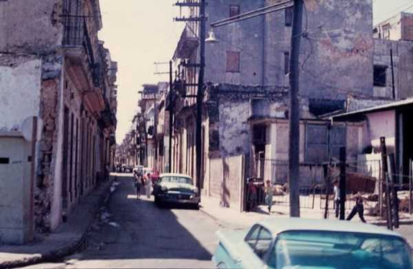 cuba-1970s (22)