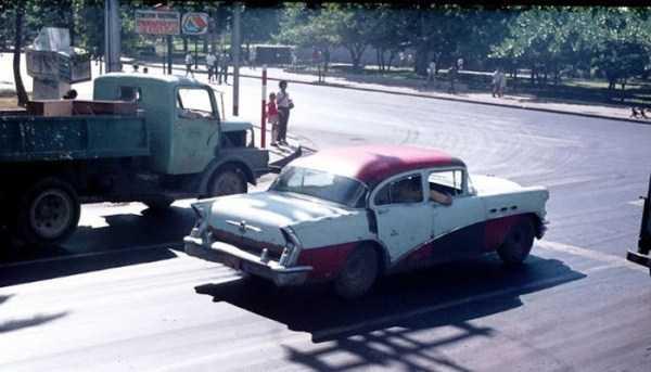 cuba-1970s (23)
