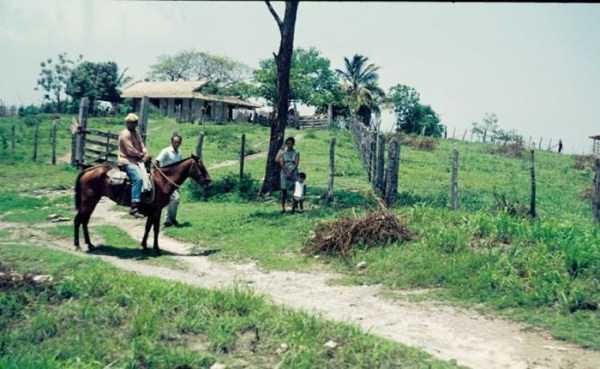 cuba-1970s (24)
