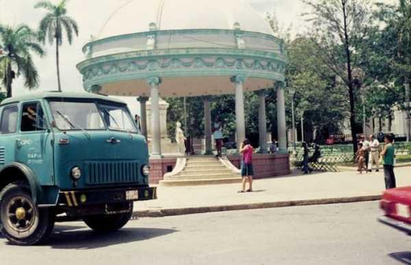 cuba-1970s (27)