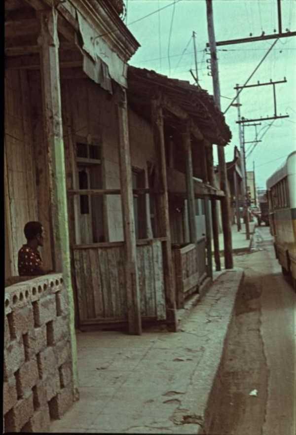 cuba-1970s (3)