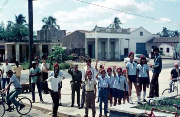 cuba-1970s (5)