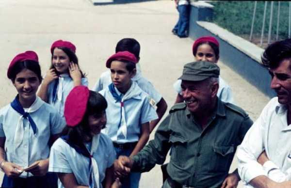 cuba-1970s (6)