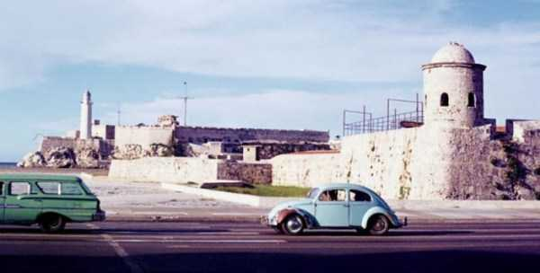 cuba-1970s (8)