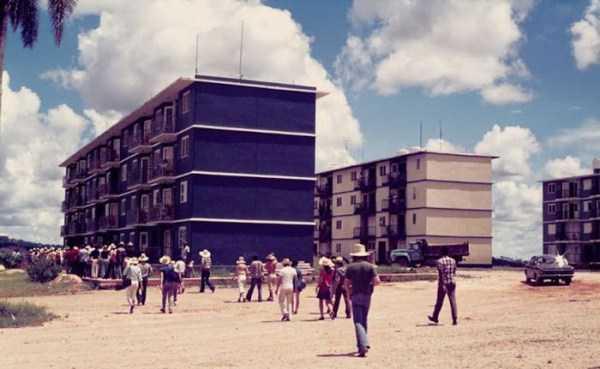 cuba-1970s (9)