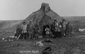 eskimos-vintage-photos (1)