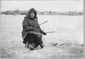 eskimos-vintage-photos (11)