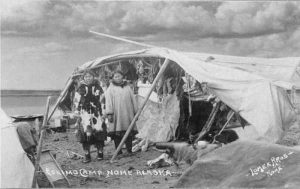 eskimos-vintage-photos (12)