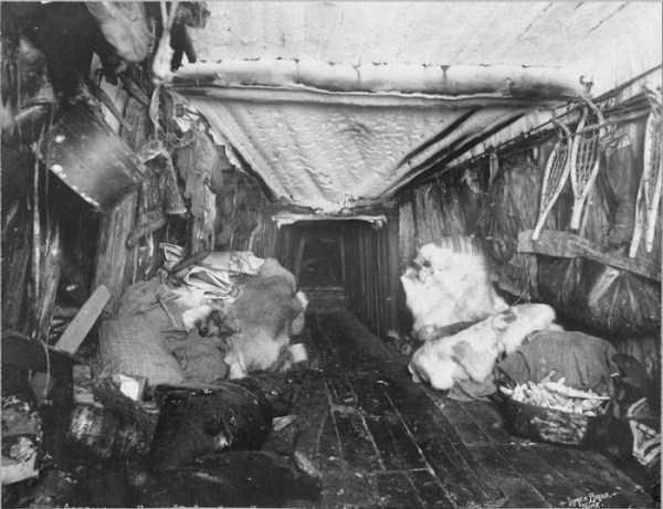 eskimos-vintage-photos (13)