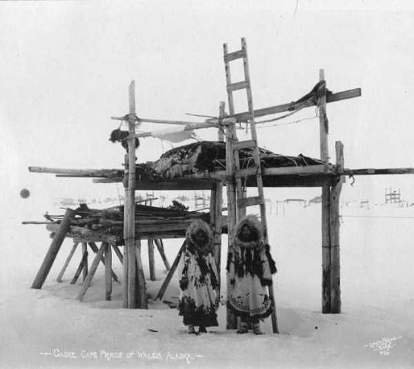 eskimos-vintage-photos (14)