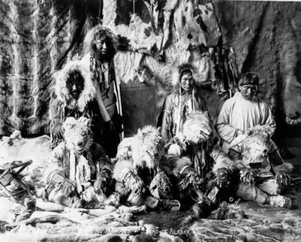 eskimos-vintage-photos (15)