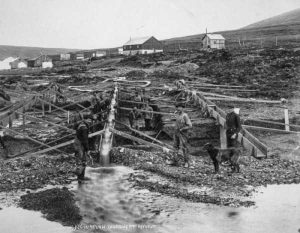 eskimos-vintage-photos (17)